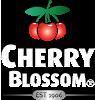 CherryBlossomOriginal-logo