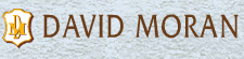 davidmoran