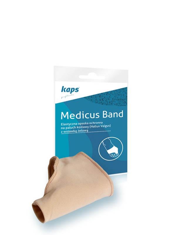Medicus Band