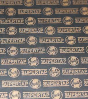 Supertap